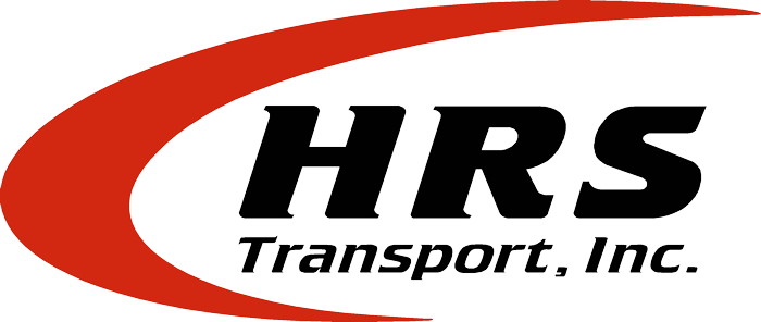 HRS Transport Inc.